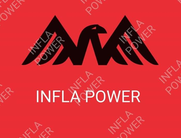 INFLA POWER